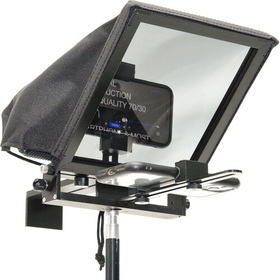 Glide Gear Mini Teleprompter
