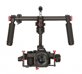 Came Mini 2 Gimbal Stabilizer