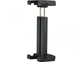 Joby Griptight Mount (för mindre tablet)