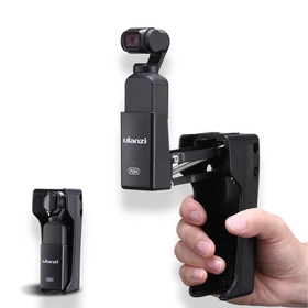 ULANZI OP-9 Osmo Pocket Stabilizer