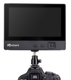 Aputure V-Screen VS-1 Monitor 7