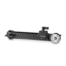 SmallRig Extension Arm med Arri Rosette 1870