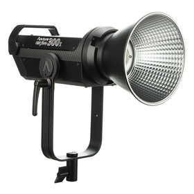 Aputure LS 300x - Bi-Color LED Light
