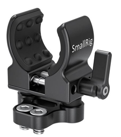 SmallRig Shotgun Microphone Holder BSM2489