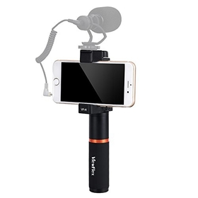 ViewFlex Smartphone Grip