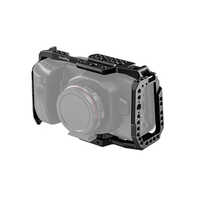SmallRig Cage för Blackmagic Design Pocket 2203B