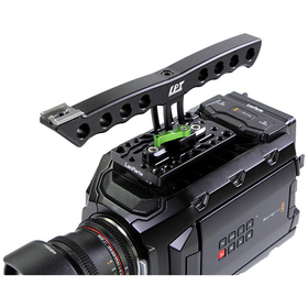 Startkit för Blackmagic URSA mini
