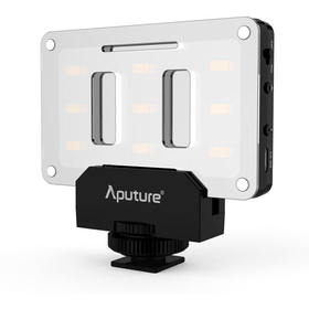 Aputure Amaran Mini LED M9