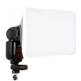 Gami Light 21 Softbox