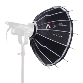 Aputure Light Dome Mini Octabox