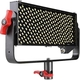 Aputure Light Storm LS 1/2w LED Panel för Sony V-Mount