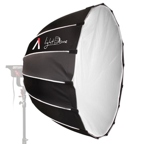 Aputure Light Dome Octabox