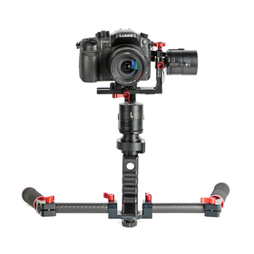 CAME Single 3-axlad Gimbal