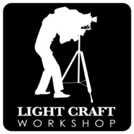 Light Craft Workshop