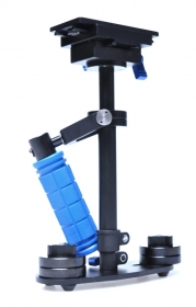 Stabilizer Mini