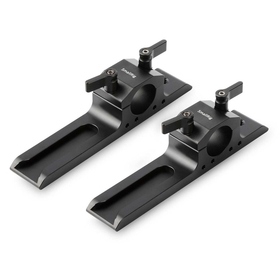 SmallRig 25mm Rod Support Feet för DJI Ronin-M/ Ronin-MX Grip/Freefly MoVI Ring 1914