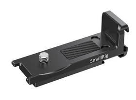 SmallRig Vlogging Cold Shoe Plate for Canon EOS M6 Mark II BUC2517
