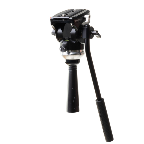 Videohuvud Thor 7502 Fluid Head