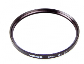 UV Filter (Multi Coated)