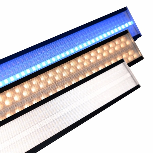 Nanguang RGB88 LED-sabel